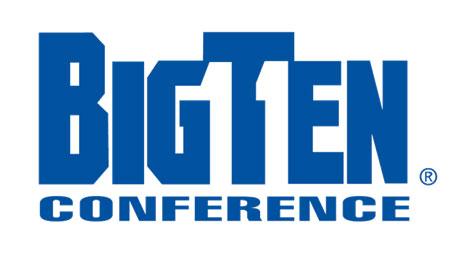 bigten logo