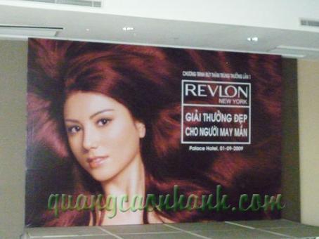 thi cong backdrop 2