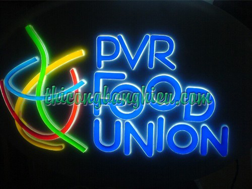 logo-mica-PVR