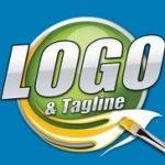 Logo – Bảng hiệu theo thuyết Phong Thủy