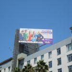 Quy định về quảng cáo ngoài trời tại TpHCM