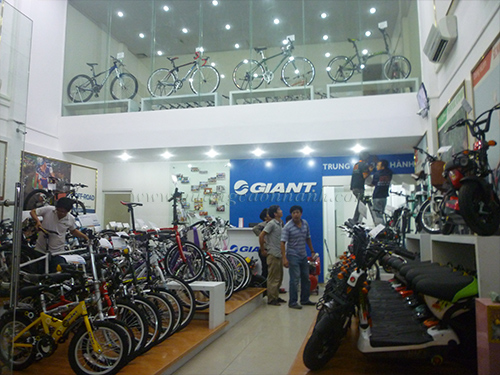 showroom-giant-1