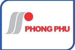 Phong phu