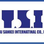 Công ty TSI Vietnam