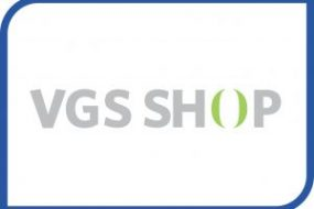 vgs-shop