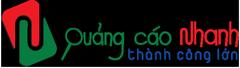 Quang Cao Nhanh